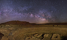 The Mystery & Meaning of Chaco Canyon with Gregg Braden